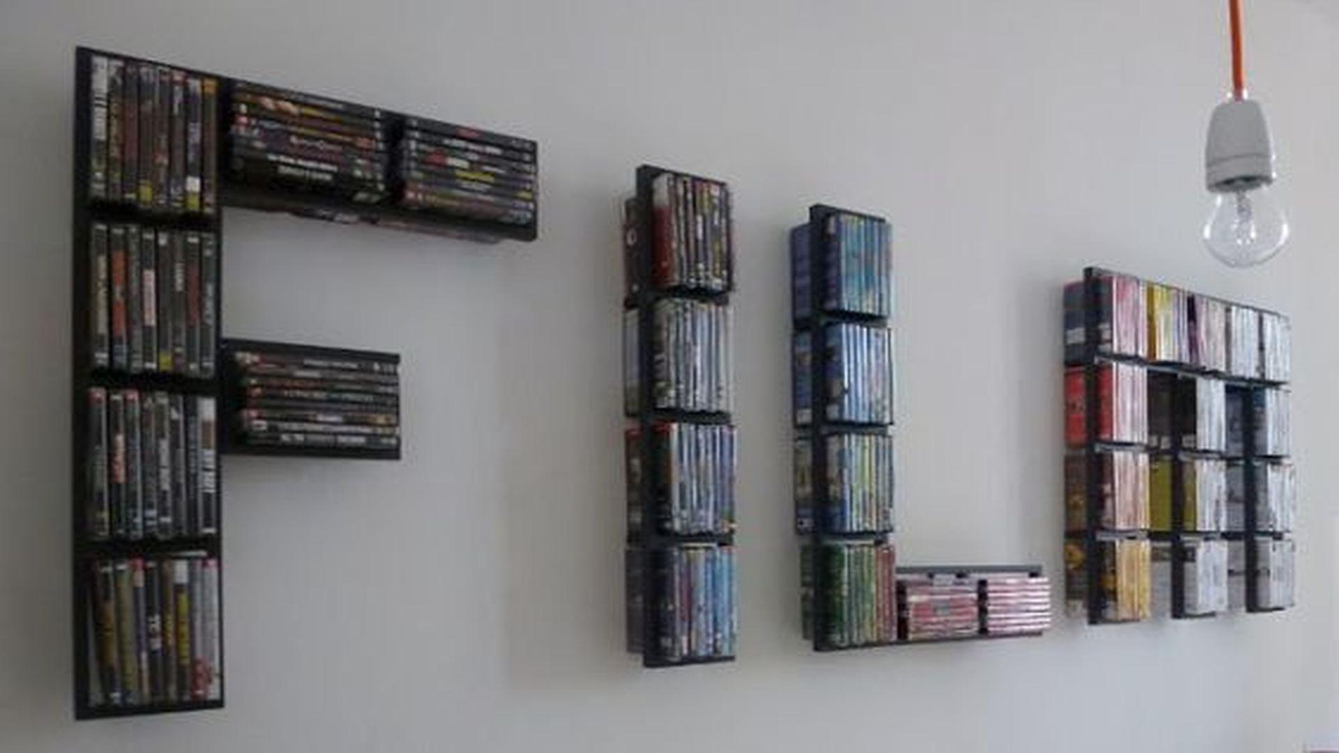 Médiatár májusi DVD újdonságai