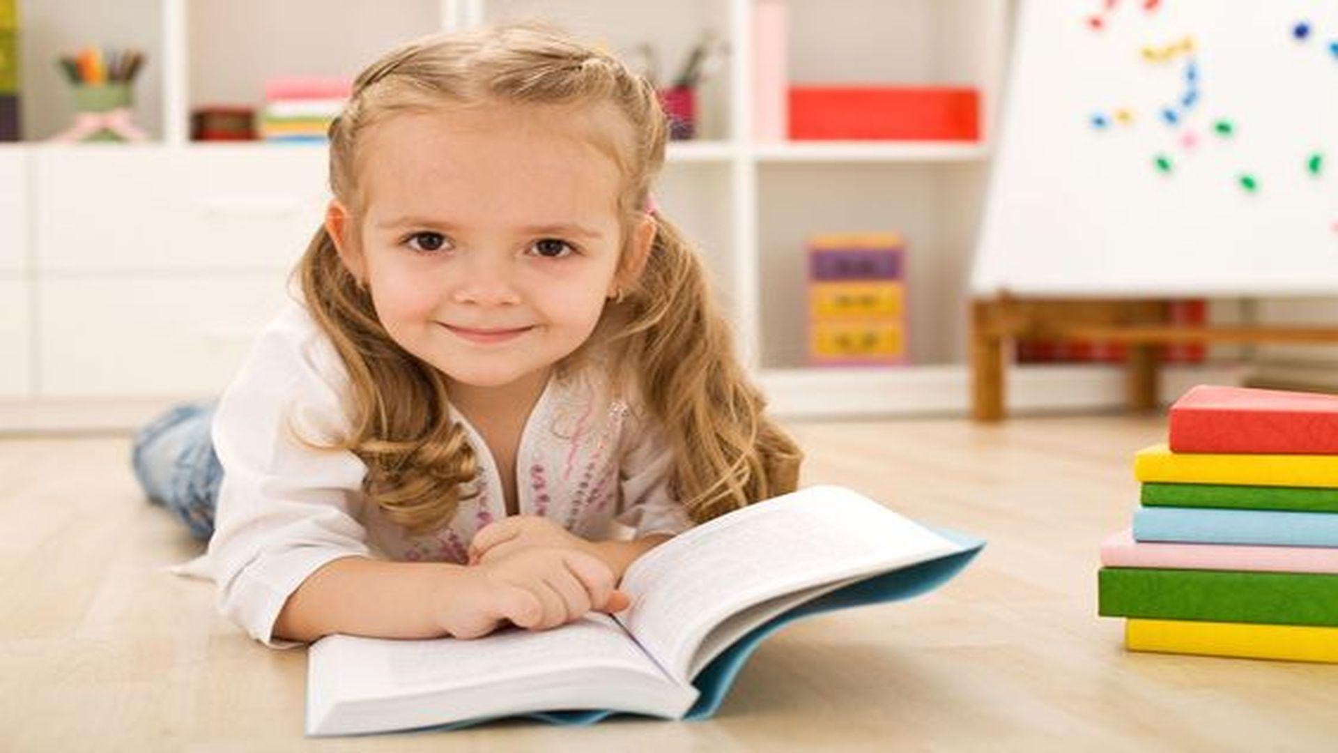 Gyermekkönyvtár júniusi újdonságai