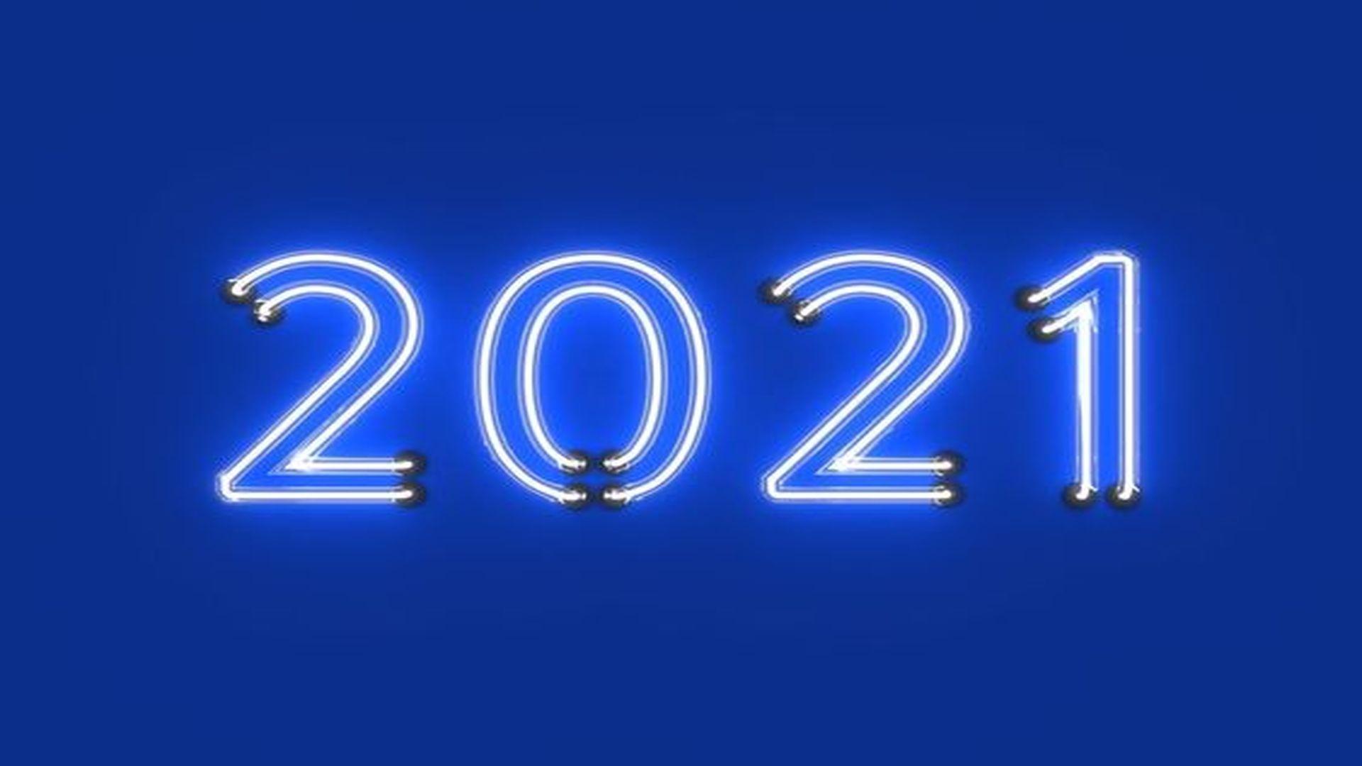 Válogatás a 2021. évi Tolna megyei vonatkozású évfordulókból